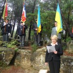 Ceremonie legion 005 copie