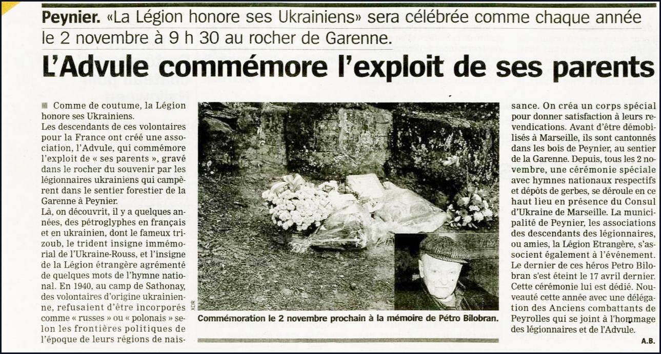 20111028 Peynier La Marseillaise copie