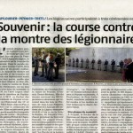 Peynier 20071102 La Provence copie